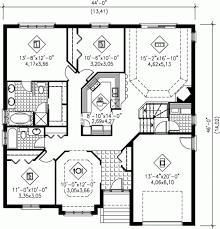 large bungalow house plans webbkyrkan com webbkyrkan com 1600 square house plans webbkyrkan com momchuri