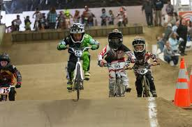 kids motocross racing day trip to the kitsap peninsula bmx thrills and beyond for kids