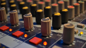 Home Studio Mixing Desk by Guitarists U0027 Seven Most Common Mistakes In The Recording Studio