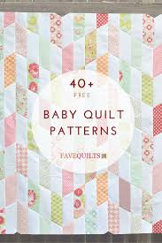 best 25 quilted baby blanket ideas on pinterest easy diy baby