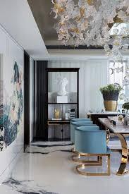 Ideas On Interior Decorating Best 25 Neoclassical Interior Ideas On Pinterest Neoclassical