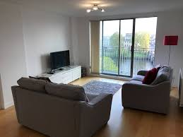 glasgow city centre apartment with stunning homeaway glasgow