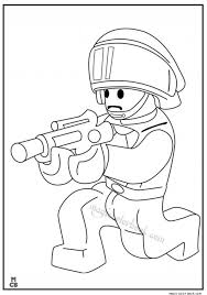 Lego Star Wars Coloring Pages Free Printable Lego Coloring Pages For Boys Free