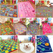 Childrens Star Rug Childrens Large Rugs 30 Best Kids Rugs Images On Pinterest Kids