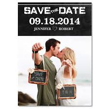 unique save the date cards in photo save the date cards ewstd034 as low as 0 60