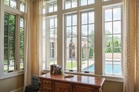 innovative large residential windows residential windows great large residential windows marvin window replacement information free quotes modernize