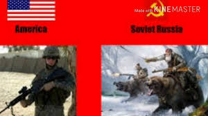 Russian Army Meme - soviet memes 2 youtube