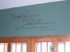 master bedroom wall decals master bedroom decals trading phrases