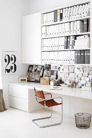 amenagement bureau domicile interior design paris3 conseils pour aménager un bureau chez soi