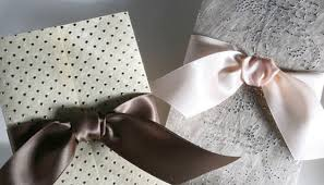 diy invitation kits cheap wedding invitation kits the wedding specialiststhe wedding