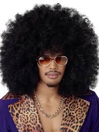 afro hairstyles for men wonderful hairstyles men hairstyles afro