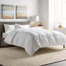 Hotel Collection Primaloft Comforter Hotel Grand Oversized Luxury 600 Thread Count Down Alternative