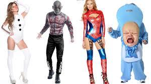 Sharknado Halloween Costume Weirdest