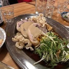 cuisine du cochon 2018 feast picture of cabane a sucre au pied de cochon