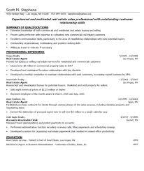 How To Do A Resume For Work How Do A Resume Cbshow Co
