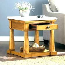 coffee and end tables for sale coffee table for sale walmart fashionpro info