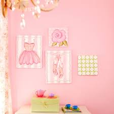 Ballerina Nursery Decor Ballerina Nursery Decor Photolex Net