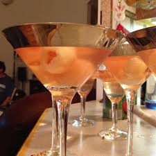 lychee martini peach and lychee martini recipe u2013 all recipes australia nz