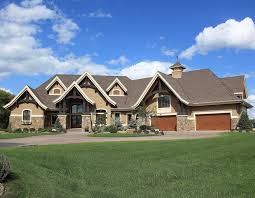 kit homes new mexico new york timber frame homes blue ox timber frames