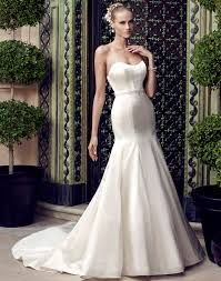 candlelight wedding dresses matthews bridal wedding dress collection
