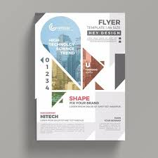 real estate flyers templates free real estate flyer template template free download on pngtree