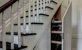 Curved Stairs Design Stair Design Simple On Other Inside Curved Stair Design 20