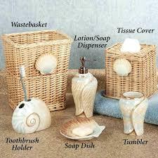 Seashell Bathroom Rugs Seashell Bath Rug Mermaid Memory Foam Bath Mat From Primark Uk