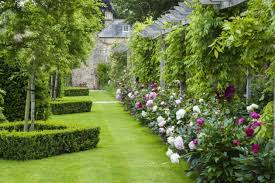 inspirational gardens to visit in dorset during 2017 places of