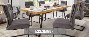 Esszimmer Lampe Sch Er Wohnen Esszimmer Möbelzentrum Geldern Möbel Deko U0026 Küchen Bei Duisburg