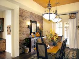 Long Narrow Dining Room Table by Square Narrow Dining Room Table Long Narrow Dining Room Table
