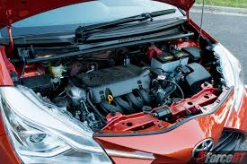 koenigsegg agera r engine bay 2017 toyota yaris zr review forcegt com