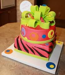 Home Decorated Cakes 27 Best Cake Designs Images On Pinterest Cake Cake Wedding And