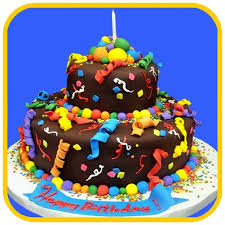 order birthday cake birthday cake delivery order birthday cakes online the office cake