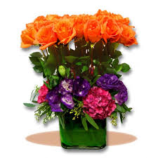 flower delivery los angeles los angeles florist flower delivery by paradise florist