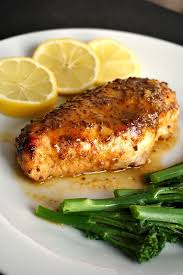 Dinner For The Week Ideas Best 25 Healthy Meals For Two Dinner Ideas On Pinterest Healthy