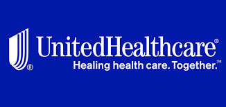 united healthcare producer help desk united healthcare jpg