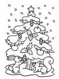 dibujos navideñas para colorear dibujos navideños para colorear e imprimir gratis