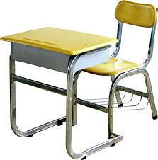 all in one desk and chair endearing classroom desks and chairs and amazing classroom desks and