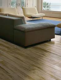kansas city mo hardwood flooring store flooring more