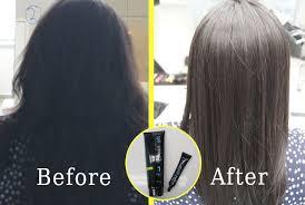 Obat Smoothing Matrix pengalaman perdana mencoba pelurusan rambut yang kaya akan keratin