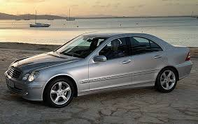 2006 mercedes c class 2006 mercedes c class photos and wallpapers trueautosite
