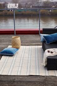 Outdoor Deck Rugs by 30 Best Rug Collection 2014 I 2015 Images On Pinterest Interior