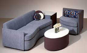 Modern Gray Sofa by Sofa Stunning Modern Couch Designs For Living Room Pics Ideas
