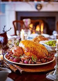 best 25 turkey crown recipe ideas on turkey crown