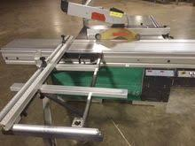 Sliding Table Saw For Sale Used Panel Saw Altendorf F45 For Sale Altendorf Equipment U0026 More