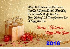 merry 2015 and a happy new year 2016 quotes