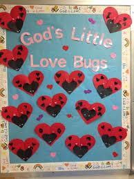 Preschool Bulletin Board Decorations Best 25 Preschool Boards Ideas On Pinterest Preschool Bulletin