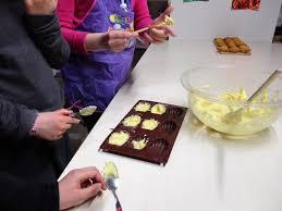 atelier cuisine dijon atelier de cuisine pour les enfants à dijon activité à dijon