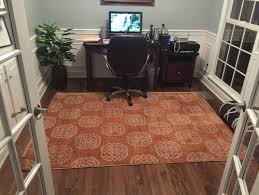 Office Area Rugs Best Choice Of Area Rug For Home Office