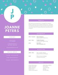 graphic design resume graphic designer cv pdf twenty hueandi co shalomhouse us